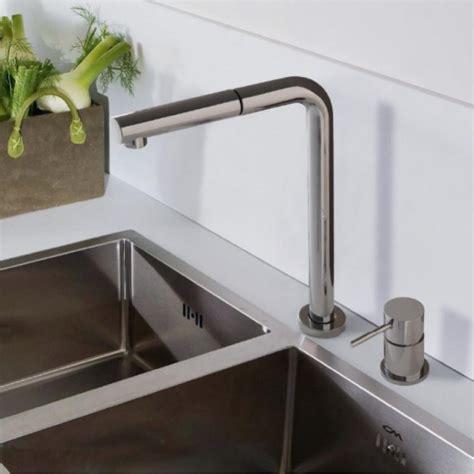 robinet de cuisine design robinet cuisine 5505 kitchen design mitigeur à poser