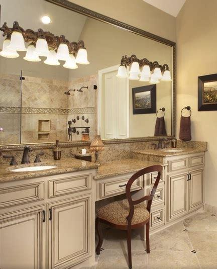 Bathroom Vanities Frederick Md Bathroom Remodeling Frederick Md Frederick Bathroom