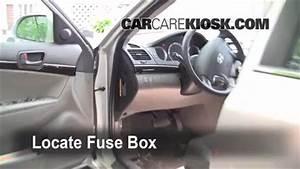 Fuse Box For 2009 Sonata : fuse interior part ~ A.2002-acura-tl-radio.info Haus und Dekorationen