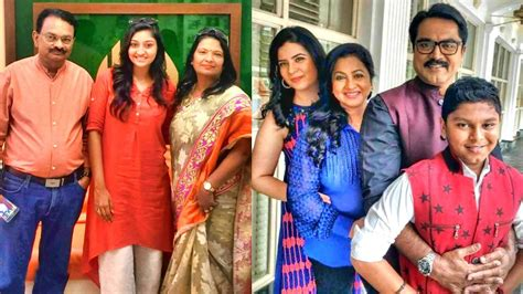 kannada serial actress jayashree hot images vaani rani serial actress and actors with family part 1