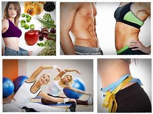 A Good Diet For Teenagers Best Way For A Teenager To Lose