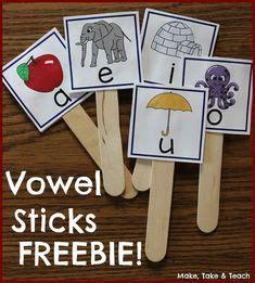 vowel sounds images vowel sounds long vowels