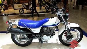 Suzuki Vanvan 125 : suzuki pakistan launched 2 new models of 125cc motorcycles confirmed price suzuki bikes ~ Medecine-chirurgie-esthetiques.com Avis de Voitures