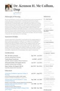 mid level management resume nursing cv exles search results calendar 2015