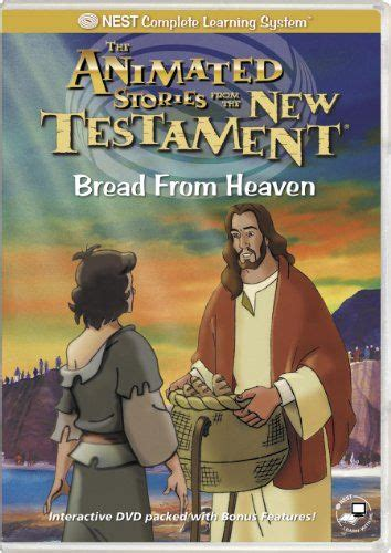 67 Best Images About Christian Cartoons And Movies For