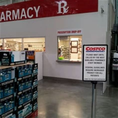 costco pharmacy phone number costco pharmacy 11 reviews drugstores 525 alakawa st
