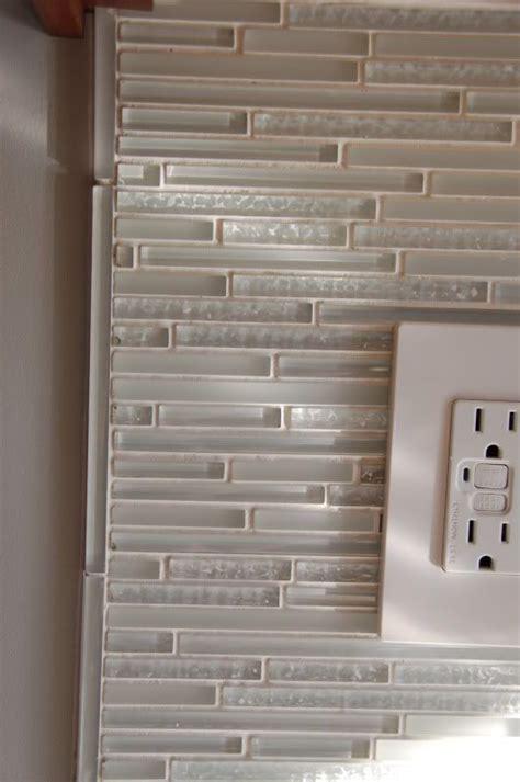 pin  shannon archer    home tile backsplash