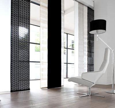 d 233 co rideaux salon design