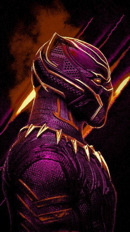 black panther wallpapers   zedge