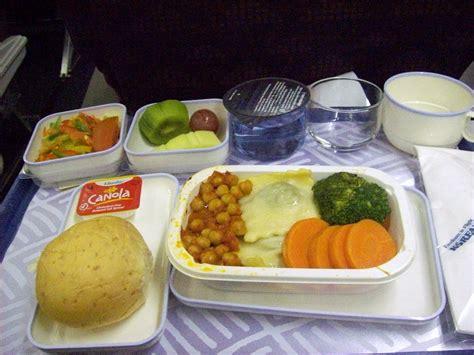 vegetarian meal vegan travel 101 raggamuslims