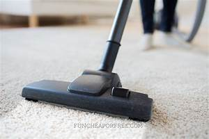 Keep your house clean with 1 chore per day! [FREE ...