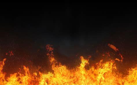fire backgrounds  desktop pixelstalknet