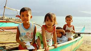Filipino Children Helping Parents | www.pixshark.com ...