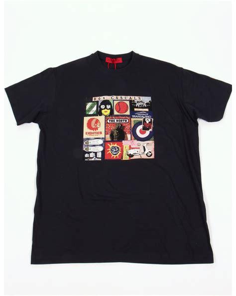 casuals sources   casuals  shirt  navytee