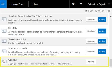 sharepoint workflow templates workflow template sharepoint 2010 images template design ideas