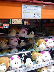 costco dog toys wow blog With think dog toys costco