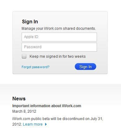 Extensions Iwork Updated Pages Iwork Update July 2012