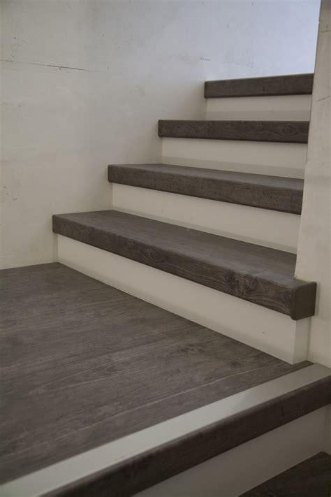 trap bekleding een trap bekleden met tapijt upstairs traprenovatie