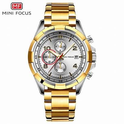 Watches Cheap China Modern Wrist Focus Mini