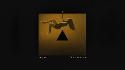 Trampoline (audio)
