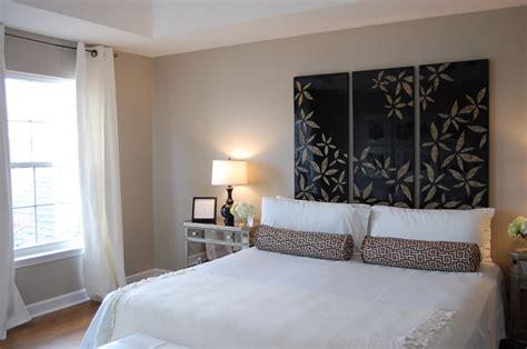 revere pewter contemporary bedroom benjamin moore