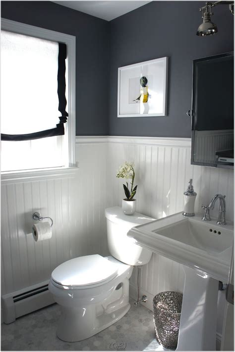 small 1 2 bathroom ideas bathroom 1 2 bath decorating ideas diy country home decor ceramic tile kitchen countertops