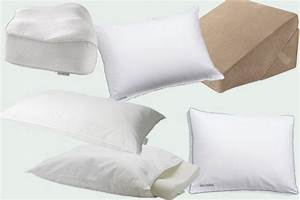 shelterpop With best pillow for sweaty sleepers