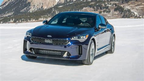 Kia Lineup by 2020 Kia Lineup Cars Review Cars Review
