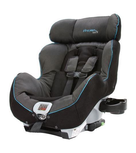 car seat recline the years c650 true fit recline convertible car seat