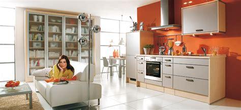 Orange Kitchens. Custom Kitchen Cabinet Design. Arranging Kitchen Cabinets. Dark Cabinet Kitchens. Kitchen Cabinet Layout. Www.kitchen Cabinet. Best Price For Kitchen Cabinets. Home Depot Kitchen Cabinet Knobs. White Kitchen Cabinet Paint