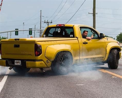 widebody tundra 207 best images about toyota tundra on pinterest