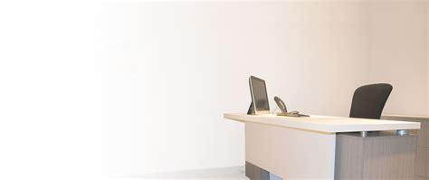bureau de domiciliation location de bureau à l 39 heure domiciliation laval