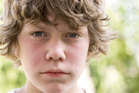 Cute 14 Year Old Boy Pictures Images And Stock Photos