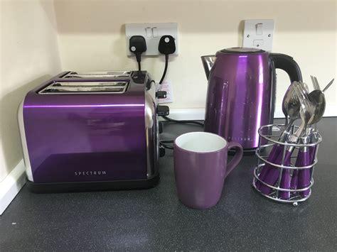 purple kettle move development pro