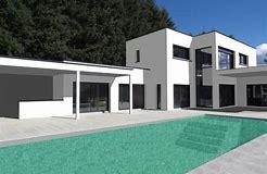 HD wallpapers construction maison moderne belgique androiddbid.ga
