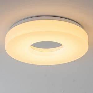 ampoule led pour plafonnier ampoule led pour plafonnier With porte d entrée pvc avec plafonnier led salle de bain ip65
