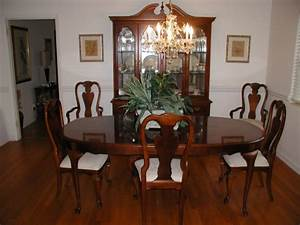 Dining Room Amazing Cherry Dining Room Sets Ethan Allen