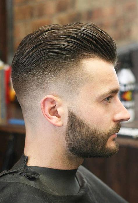 los mejores cortes de pelo  hombre otono invierno   tendenziascom