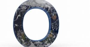 Countries That Start With The Letter O