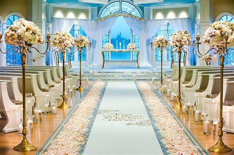 walt disney world wishes collection overview disney weddings