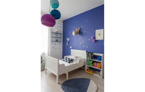 tapis de chambre ado tapis chambre de fille tapis pour chambre fille