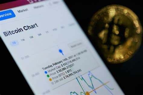 Dogecoin price: Crypto must overcome 2 issues to gain ...