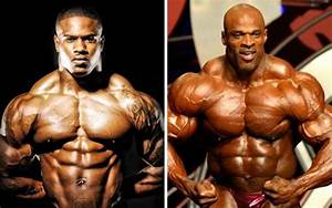 10 Reasons Why Natural Bodybuilding Is Dying