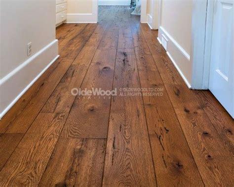 vintage floor ls for sale 17 best images about home ideas on pinterest rustic