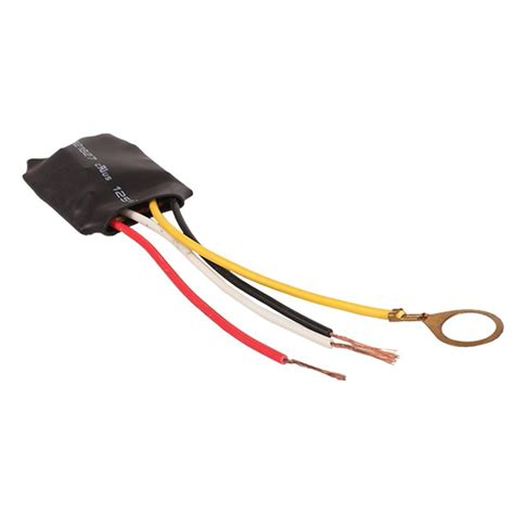 floor l switch repair touch l dimmer switch wiring diagram wiring diagram