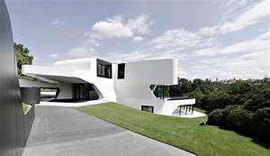 Dupli Casa Luxury Residence  U2013 Ludwigsburg  Stuttgart  Germany  U2013 The Pinnacle List