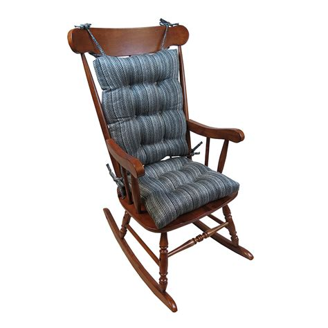 the gripper jumbo rocking chair cushions scion