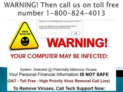 Kaspersky Virus Removal Tool 18008244013, Tech Support. Testing For Hepatitis C Guitar Courses Online. Engineering Schools In Georgia. Pennsylvania Highlands Community College. Cheapest Term Insurance Frankfurt Car Rentals. Bathroom Remodeling Norwalk Ct. Structured Data Vs Unstructured Data. Facilities Job Description Port Of Discovery. Dishwasher Repair Portland Oregon
