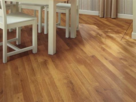 vinyl flooring nj pros and cons of luxury vinyl tile luxury vinyl tile nj bridgewater nj patch