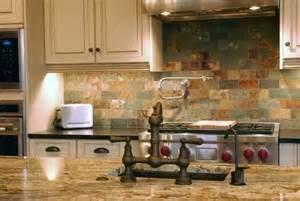 Country Kitchen Backsplash Ideas Country Kitchen Backsplash Home Sweet Home